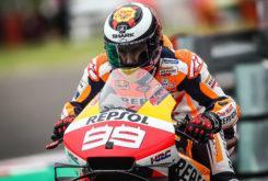 GP Argentina 2019 MotoGP mejores fotos (50)