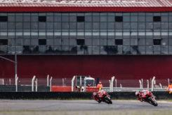 GP Argentina 2019 MotoGP mejores fotos (54)