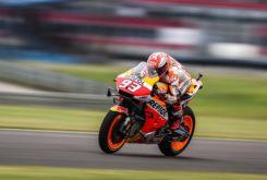 GP Argentina 2019 MotoGP mejores fotos (55)