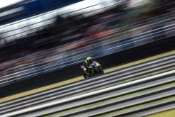 GP Argentina 2019 MotoGP mejores fotos (56)
