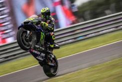 GP Argentina 2019 MotoGP mejores fotos (57)