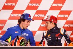 GP Argentina 2019 MotoGP mejores fotos (58)
