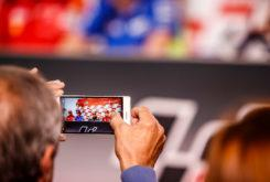 GP Argentina 2019 MotoGP mejores fotos (59)