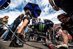 GP Argentina 2019 MotoGP mejores fotos (65)