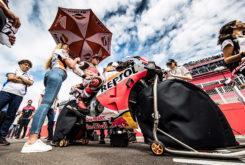 GP Argentina 2019 MotoGP mejores fotos (66)
