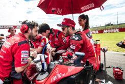 GP Argentina 2019 MotoGP mejores fotos (68)