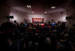 GP Argentina 2019 MotoGP mejores fotos (69)