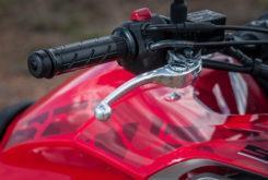 Honda CB500X 2019 maneta