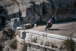 Honda CB500X 2019 prueba33