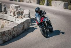 Honda CB500X 2019 prueba34