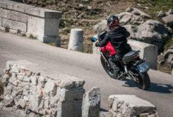 Honda CB500X 2019 prueba35