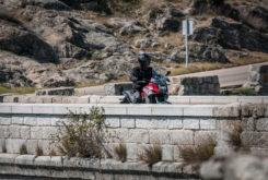 Honda CB500X 2019 prueba36