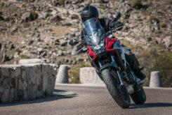 Honda CB500X 2019 prueba38