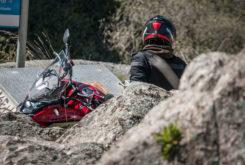 Honda CB500X 2019 prueba43