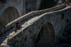 Honda CB500X 2019 prueba46