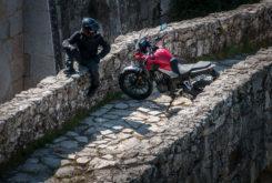 Honda CB500X 2019 prueba48