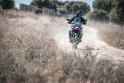 Honda CB500X 2019 prueba56