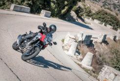Honda CB500X 2019 prueba57