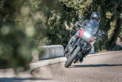 Honda CB500X 2019 prueba58