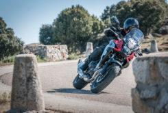 Honda CB500X 2019 prueba60