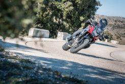Honda CB500X 2019 prueba61