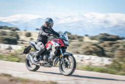 Honda CB500X 2019 prueba63