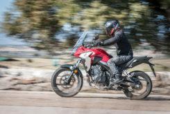 Honda CB500X 2019 prueba64