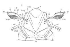 Honda CBR1000RR Fireblade 2020 BikeLeaks (3)