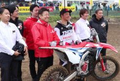 Honda CR Electric ProtoAccion Japon5