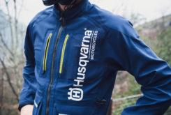 Husqvarna ropa casual off road 20193