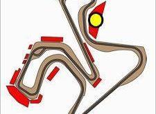 Jerez MotoGP Pelousse 1