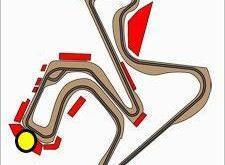 Jerez MotoGP Pelousse 2