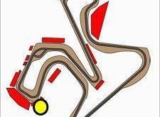Jerez MotoGP Tribuna Q5