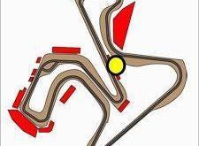 Jerez MotoGP Tribuna VIP