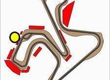 Jerez MotoGP Tribuna X2