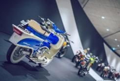 KTM Motohall (3)