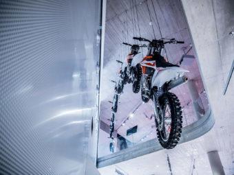 KTM Motohall (5)