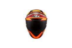 KYT NX Race color