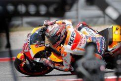 MBKMarc Marquez MotoGP Austin 2019 01