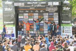 MX Bellpuig Campeonato Espana Motocross 201910