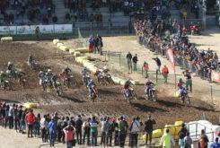 MX Bellpuig Campeonato Espana Motocross 201911