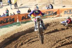 MX Bellpuig Campeonato Espana Motocross 201912