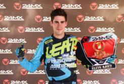 MX Bellpuig Campeonato Espana Motocross 20192