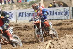MX Bellpuig Campeonato Espana Motocross 20193