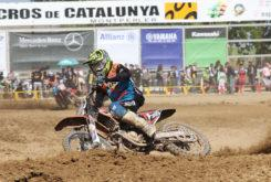 MX Bellpuig Campeonato Espana Motocross 20194
