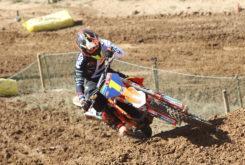 MX Bellpuig Campeonato Espana Motocross 20195