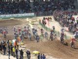 MX Bellpuig Campeonato Espana Motocross 20196