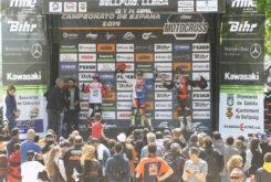 MX Bellpuig Campeonato Espana Motocross 20199