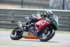 Manu Gonzalez Supersport 300 01