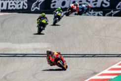 Marc Marquez MotoGP Austin 2019 (2)